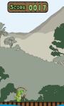 Dino Run Kingdom screenshot 4/4