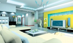 My Dream Home Interior Designs screenshot 2/5