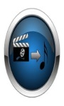 Video-Music Excavator screenshot 1/1