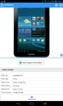 eZeeSalez Now Sell With Ease screenshot 2/6