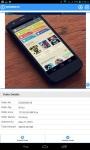 eZeeSalez Now Sell With Ease screenshot 6/6