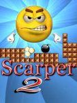 Scarper 2 screenshot 1/3