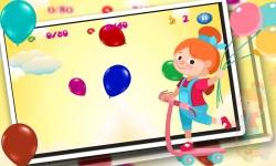 Bloons Pop Balloon Smasher screenshot 4/4