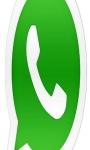 Best WhatsApp Statuses screenshot 1/1