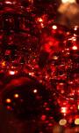 Red Christmas Live Wallpaper 2 screenshot 1/3
