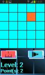 Brain Game - train your brain screenshot 5/6