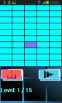 Brain Game - train your brain screenshot 6/6