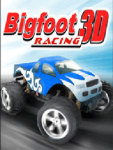 3D Bigfoot Racing_3DFree screenshot 2/6