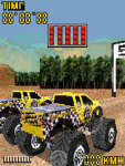 3D Bigfoot Racing_3DFree screenshot 6/6