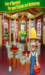 Cooking Fever Game screenshot 5/6