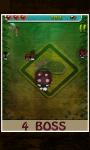 Bug Splash Nuke screenshot 3/5