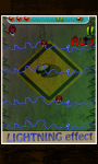 Bug Splash Nuke screenshot 5/5
