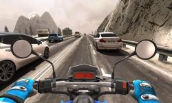 Traffic Ride screenshot 2/6