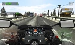 Traffic Ride screenshot 6/6