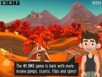 Pumped BMX 2 rare screenshot 3/6