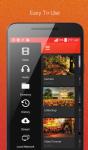 Video Player HD Pro ordinary screenshot 1/6