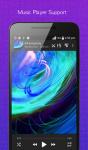 Video Player HD Pro ordinary screenshot 2/6
