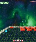 BrickBlaster3D screenshot 1/1