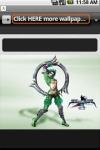 Soul Calibur GAME Wallpapers screenshot 1/2
