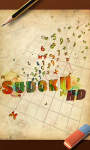 Sudoku HD Unlimited screenshot 1/3