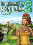 Treasures of Montezuma-2 screenshot 1/6