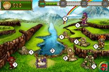 Treasures of Montezuma-2 screenshot 4/6