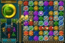 Treasures of Montezuma-2 screenshot 6/6