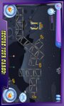 Astro Lander screenshot 4/6