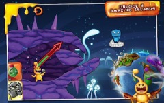 Monster Island screenshot 5/5
