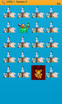 Garfield Match Up Game screenshot 1/6