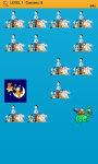 Garfield Match Up Game screenshot 3/6