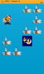 Garfield Match Up Game screenshot 4/6