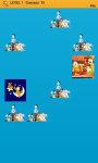 Garfield Match Up Game screenshot 5/6