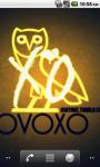 OVOXO  Wallpapers screenshot 2/6