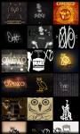 OVOXO  Wallpapers screenshot 4/6