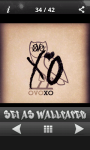 OVOXO  Wallpapers screenshot 6/6