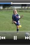 Go Coach Soccer screenshot 1/1