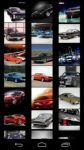 Muscle Cars Wallpapers by Nisavac Wallpapers screenshot 1/4