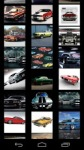 Muscle Cars Wallpapers by Nisavac Wallpapers screenshot 2/4