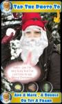 Photo Talks Christmas screenshot 5/6
