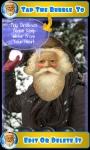 Photo Talks Christmas screenshot 6/6
