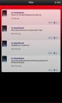 LiL House screenshot 3/3