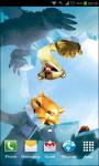 Ice Age 4 HD Wallpapers screenshot 2/6