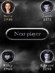 Twilight Saga Beta screenshot 3/6