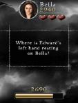 Twilight Saga Beta screenshot 4/6