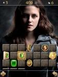 Twilight Saga Beta screenshot 6/6