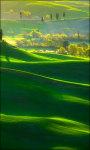 Landscape Live Wallpaper LWP screenshot 1/6