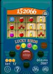 Lucky Birds SlotMachine screenshot 2/5