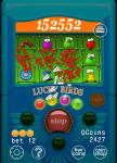 Lucky Birds SlotMachine screenshot 3/5