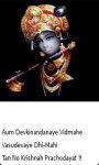 Mantra of Indian Gods screenshot 3/4